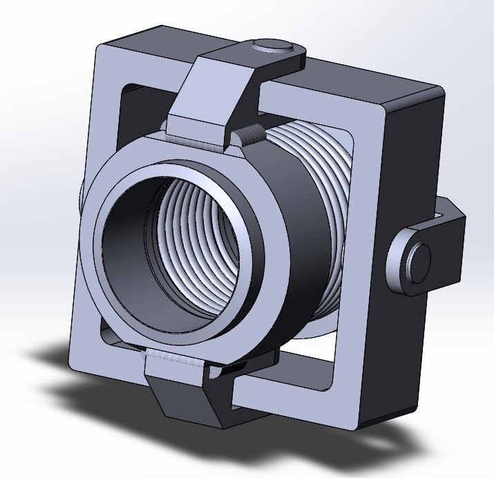 КВД200-200